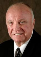 Senator Chris Buttars