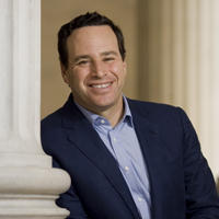 "David Frum is the editor of <a href=""http://www.newmajority.com/\"" target=\""_blank\"">NewMajority.com</a>"