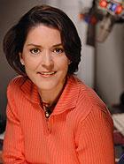NPR's Barbara Bradley Hagerty