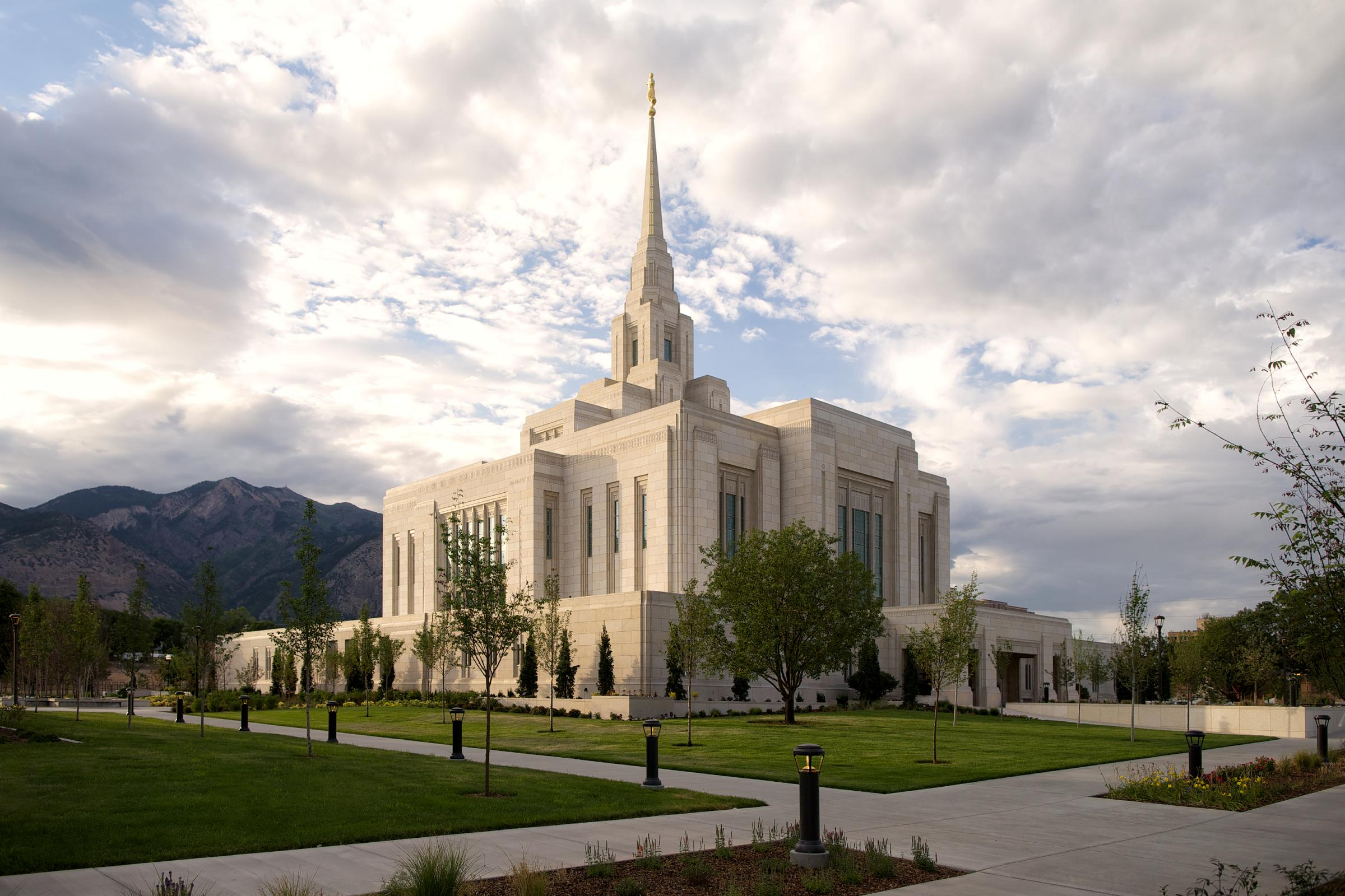 Lds marriage counseling ogden utah
