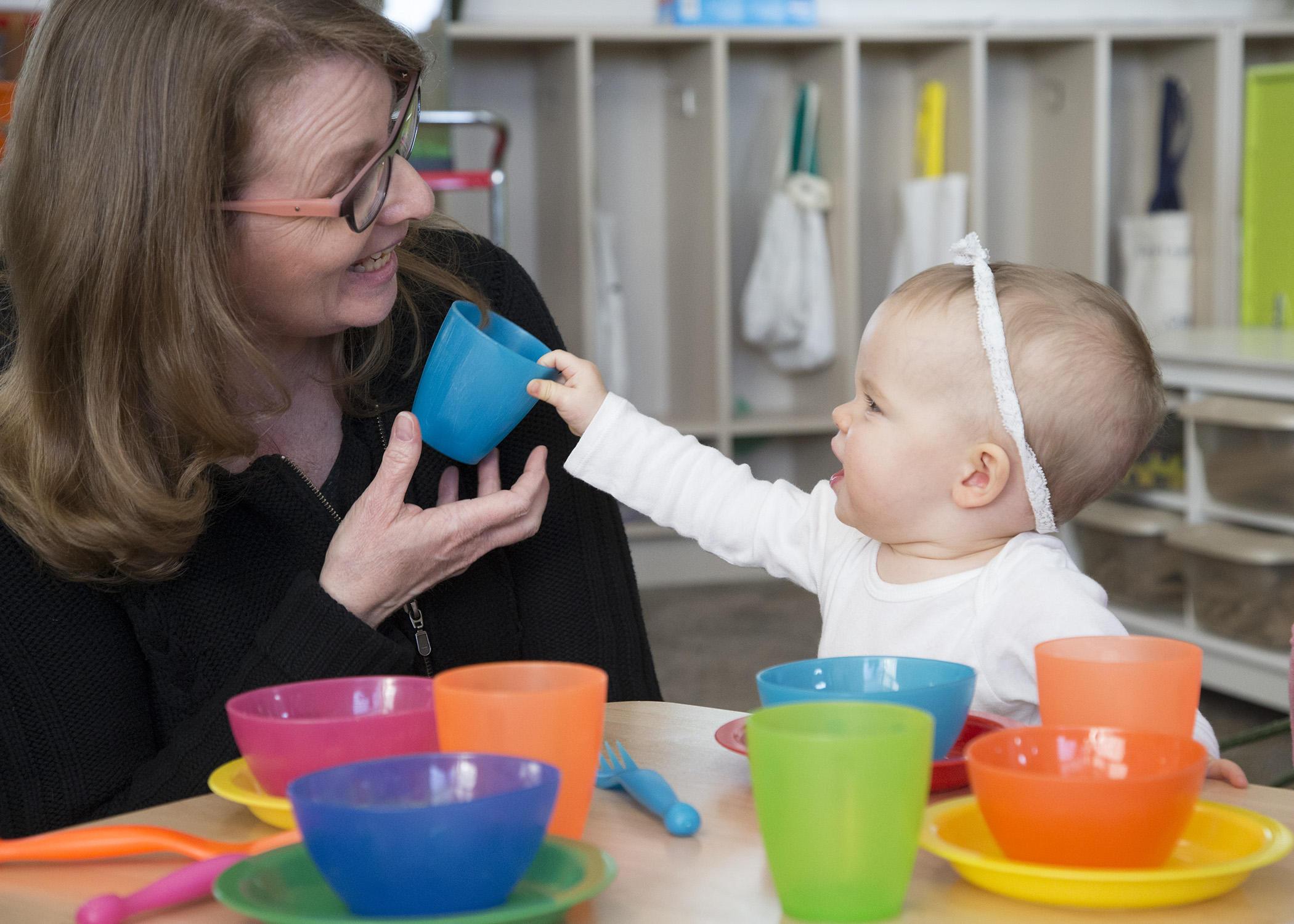 Utah Study Autism Symptoms Missed in Short Pediatric Exams