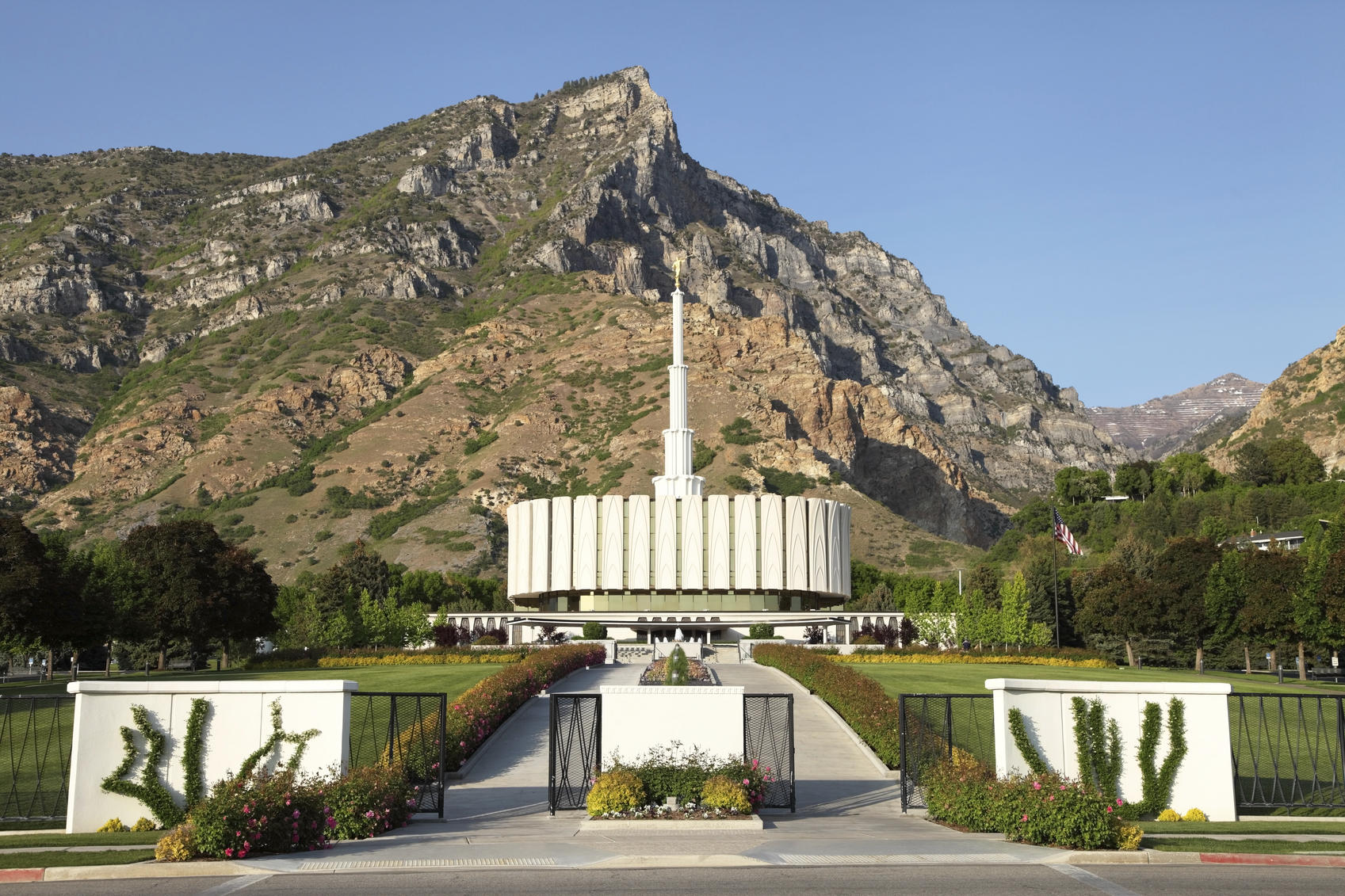 BYU says feds also probing honor code sex assault policy