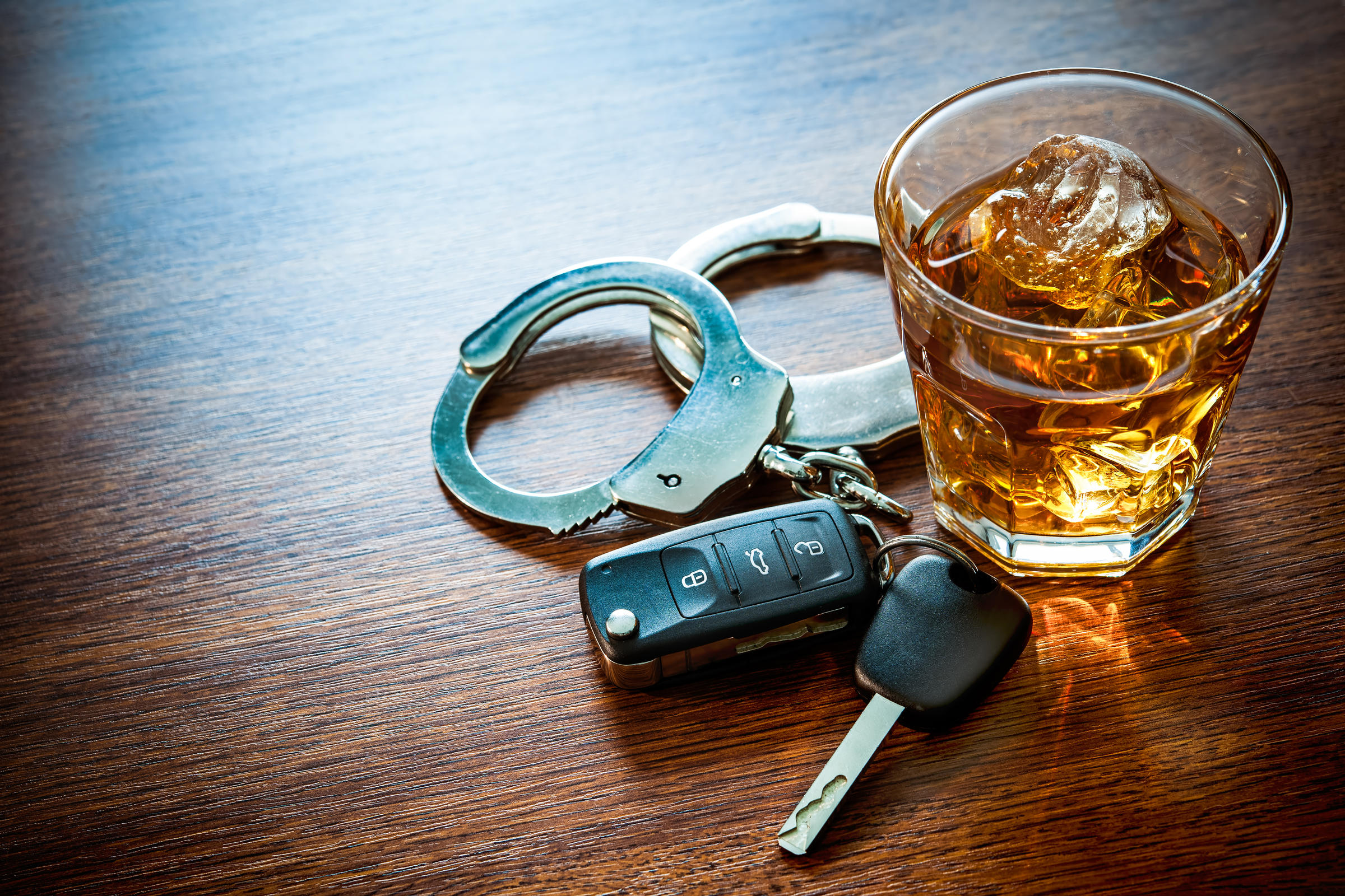 Image result for Drunk Driving Attorney Istock