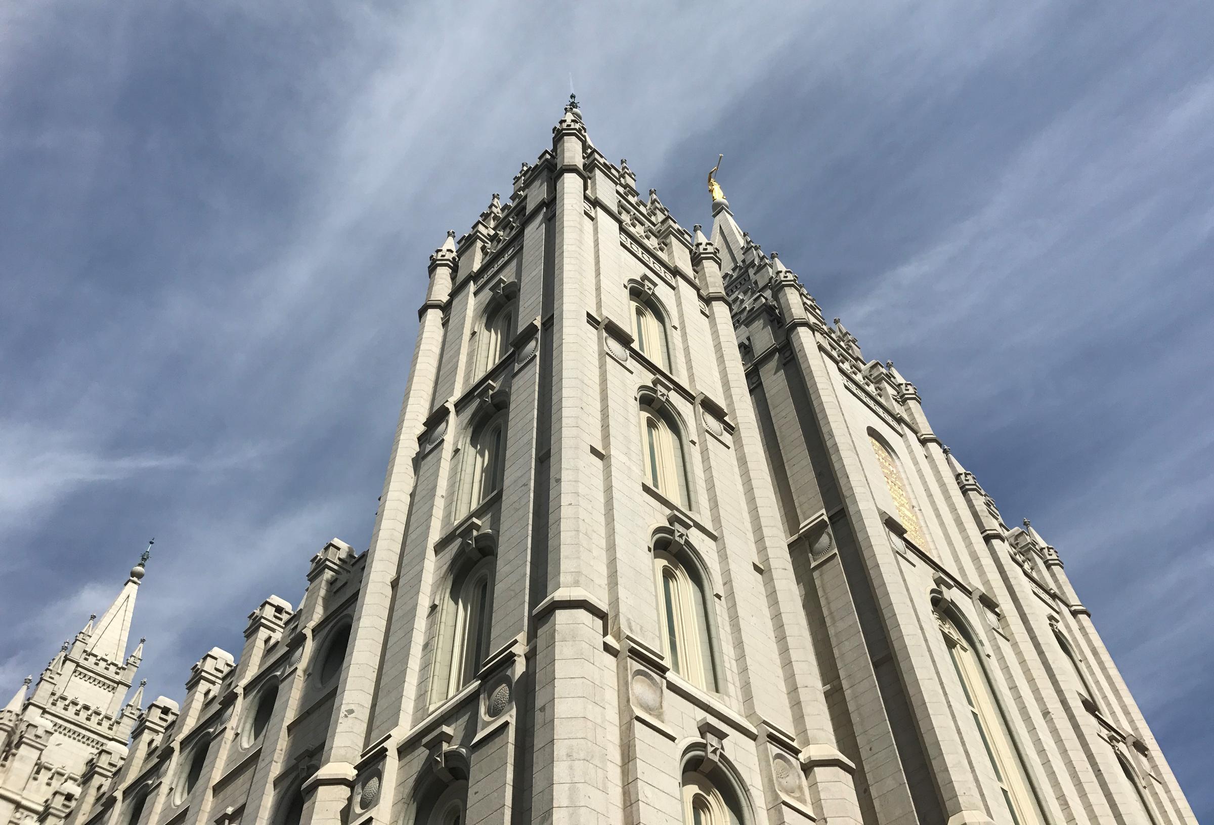 Executive Order Promotes Religious Freedom