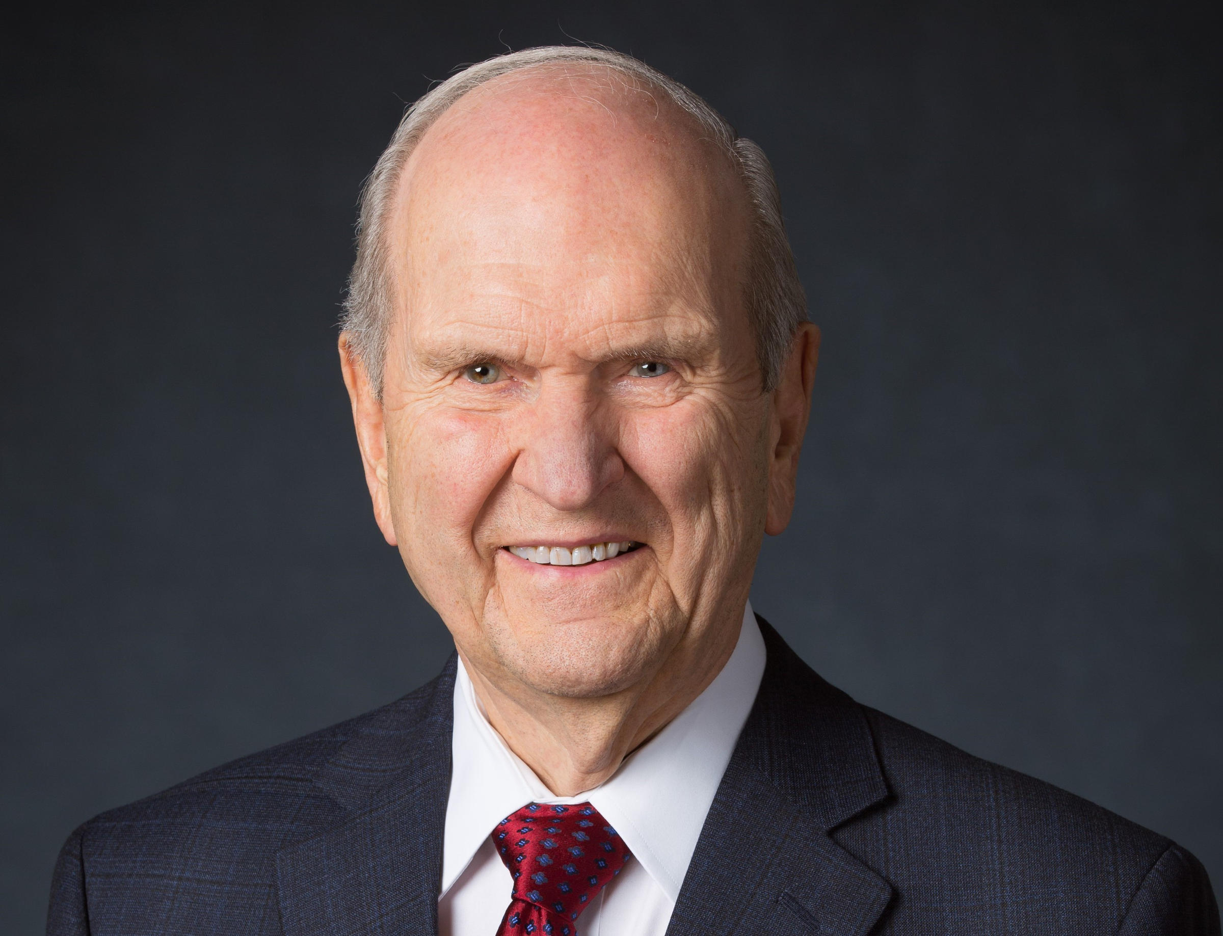 russell m nelson expected to announce new mormon lds clipart church building lds church clip art free