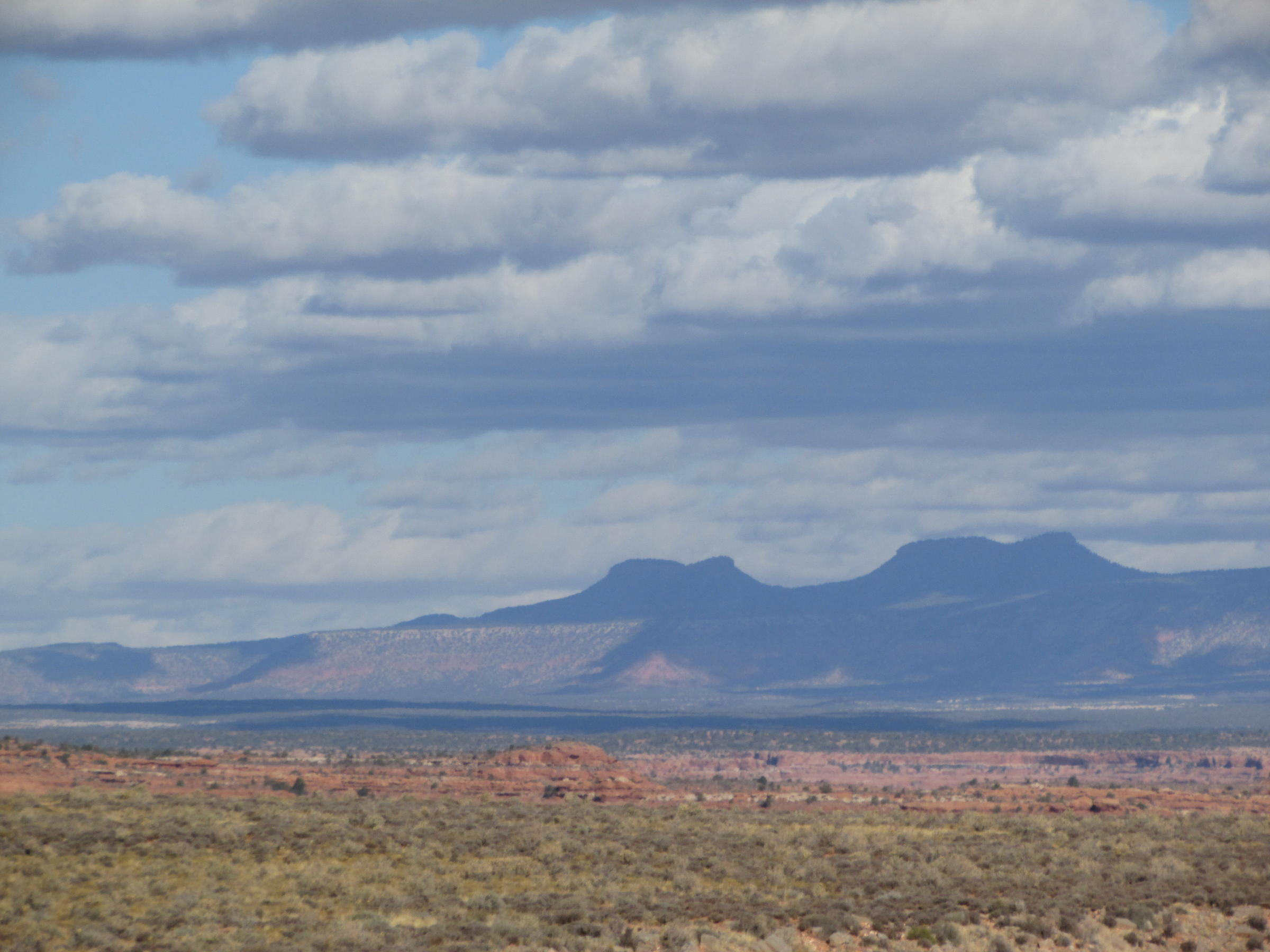 Emails Show Oil Was Key in Bears Ears Monument Decision