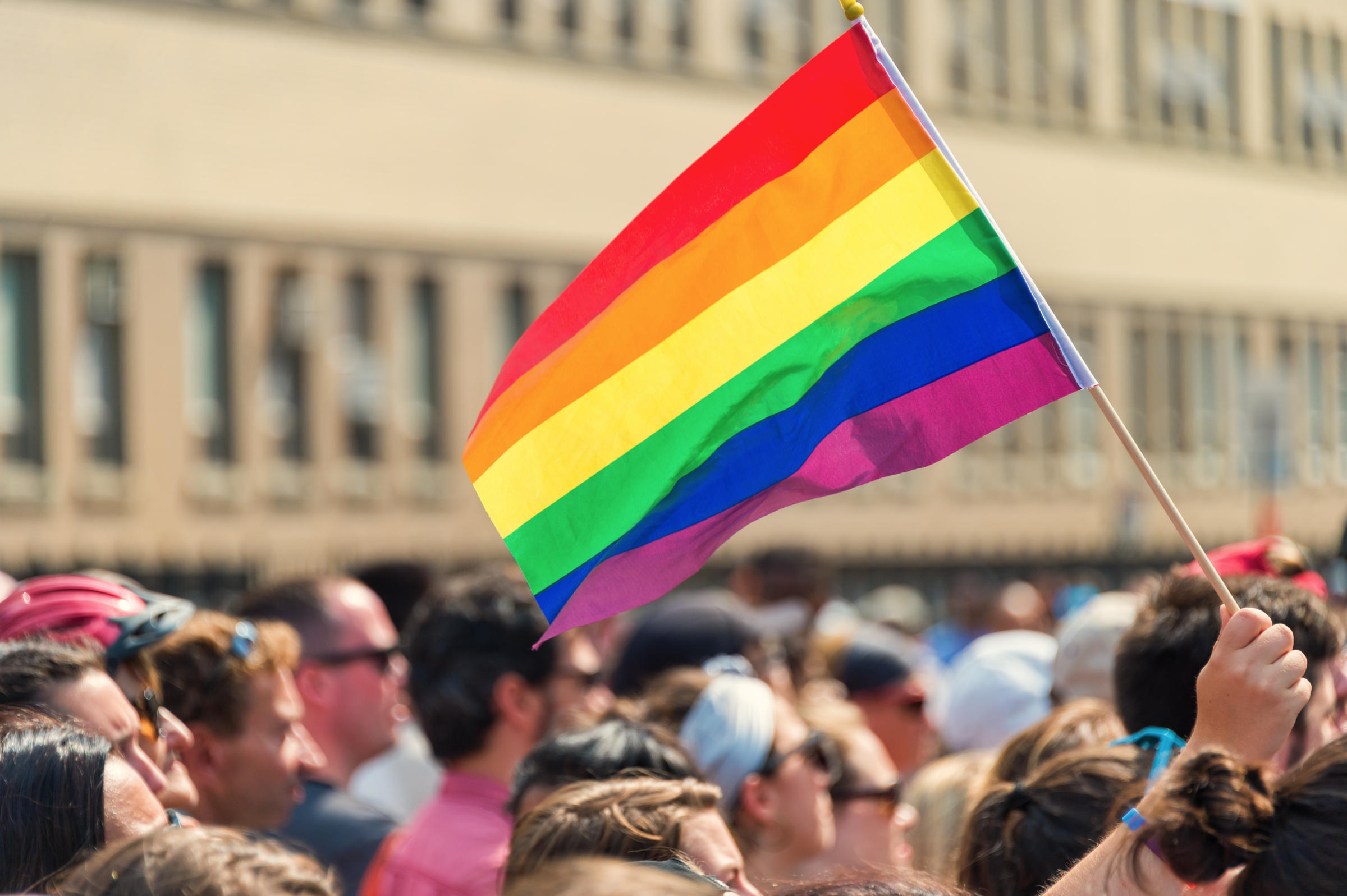 us organizations fighting for gay marriage