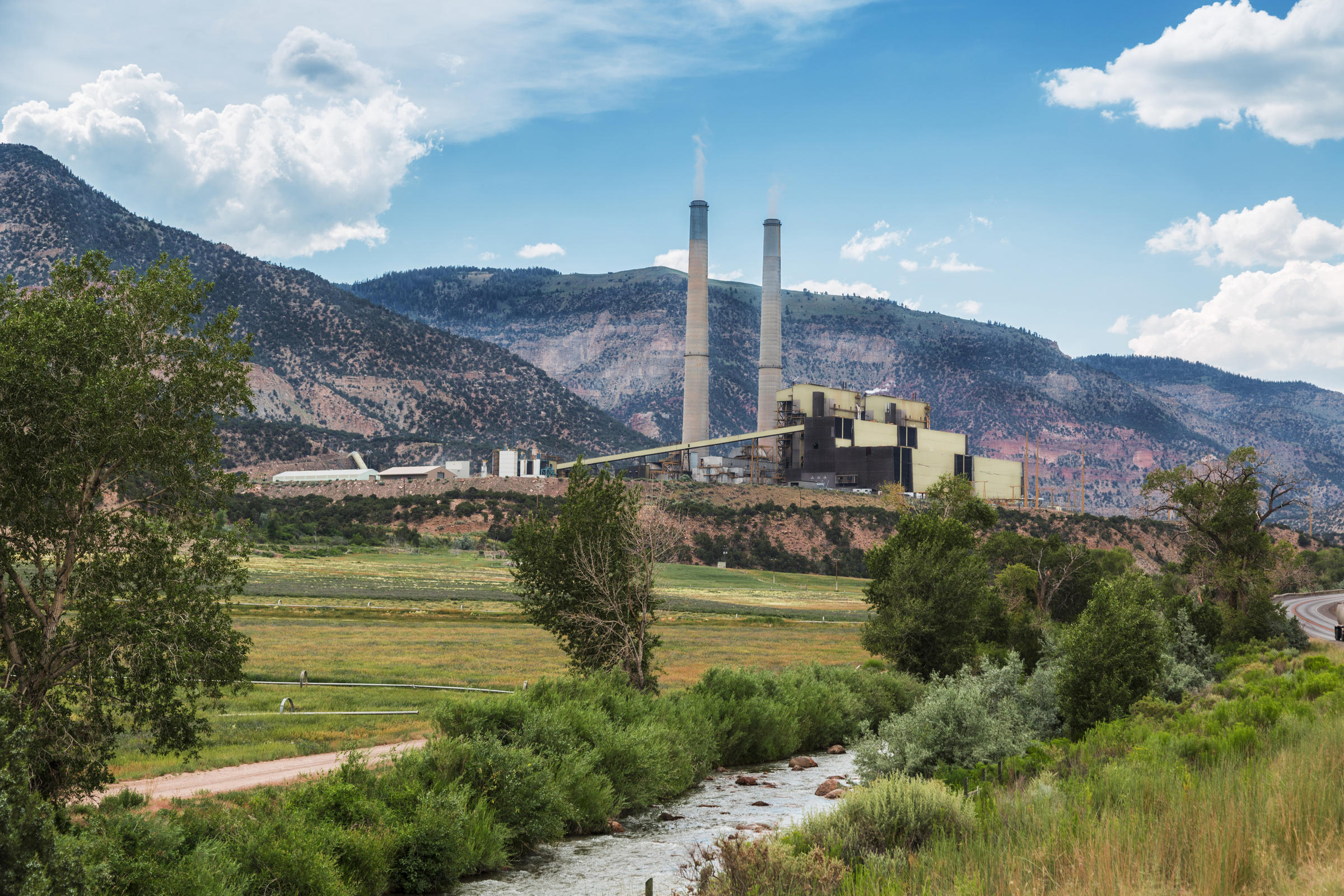 Trump to Announce Massive Rollback of Obama-Era Coal Regulations
