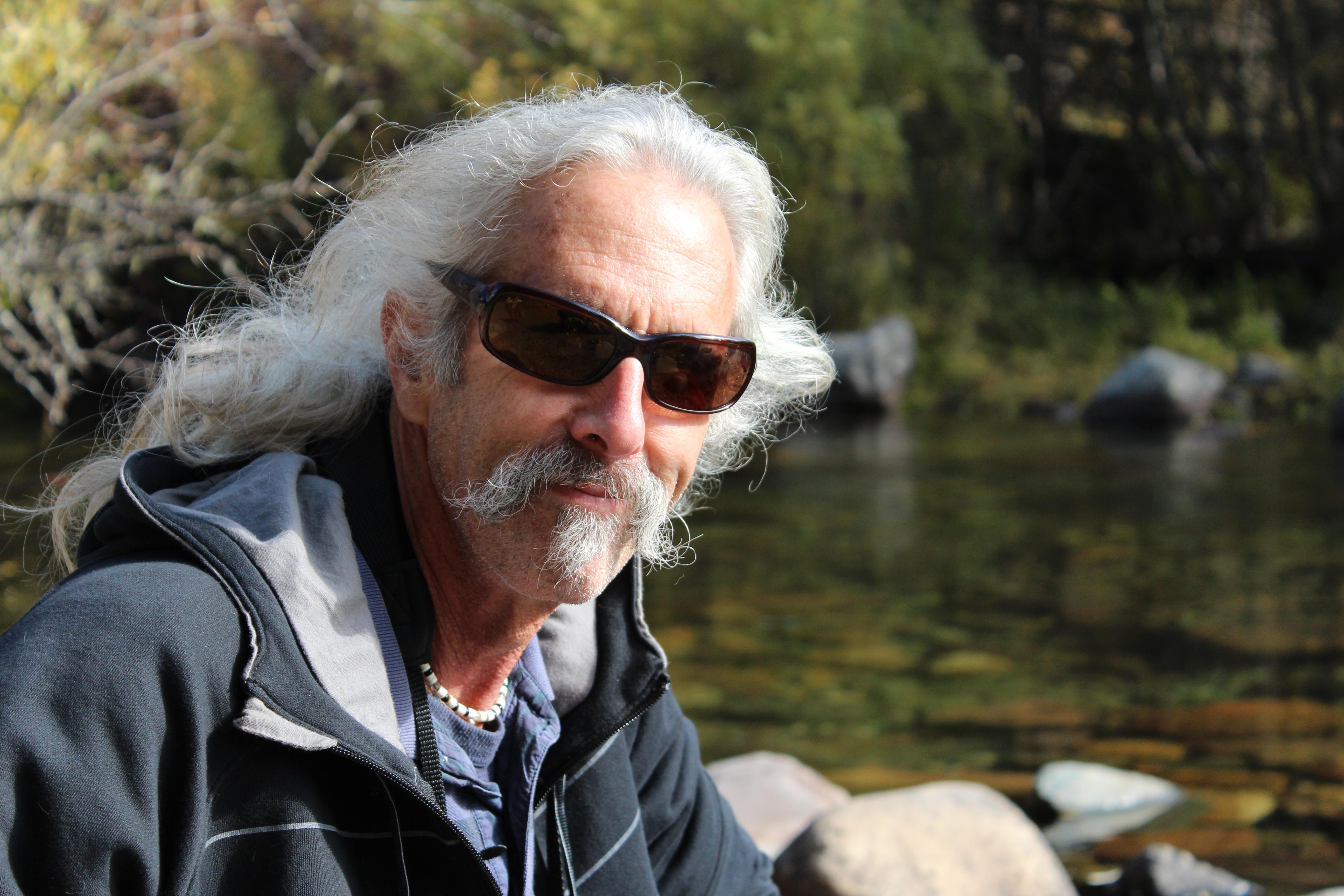 Wildlife Biology college professor subjects