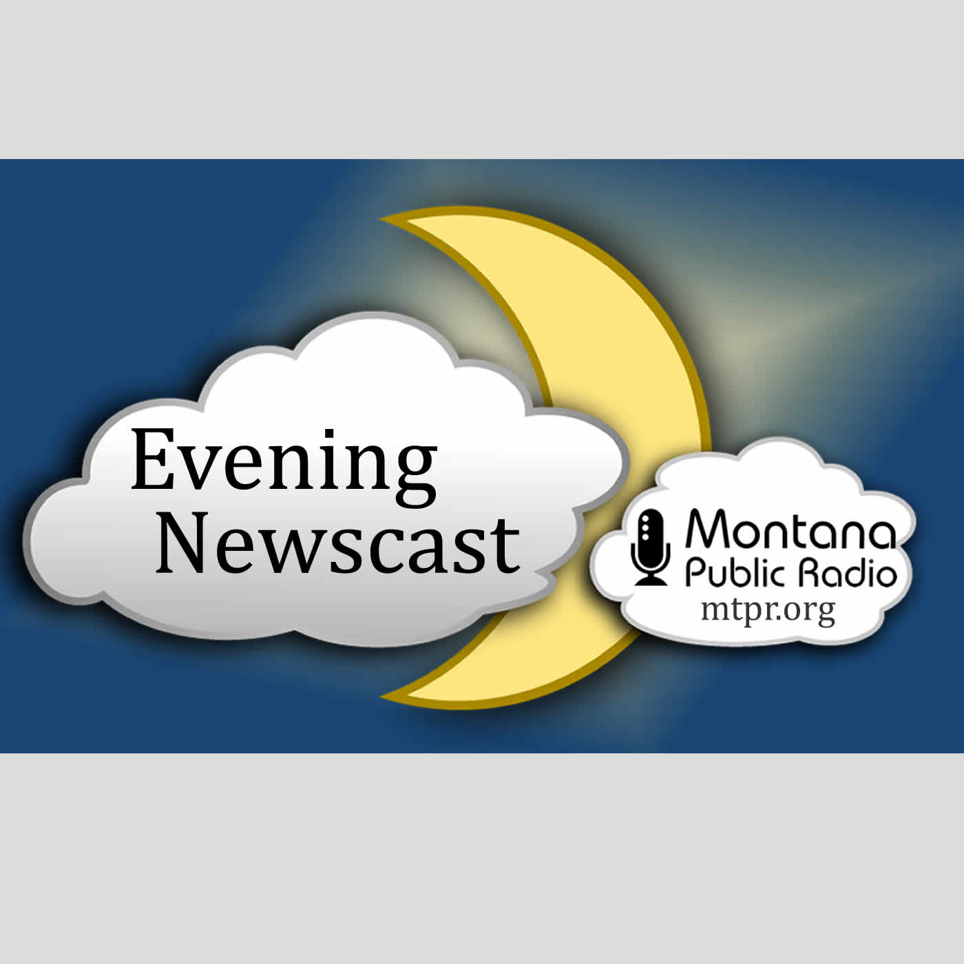 Montana Public Radio Newscasts