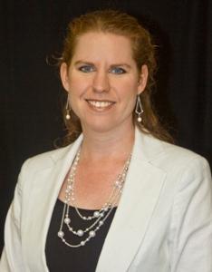 Dr. Melissa Hulvat