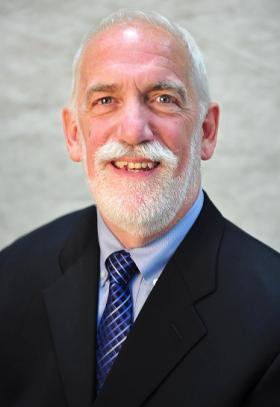 Sen. Dave Wanzenried (D-Missoula)