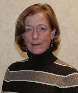 Joan Daly