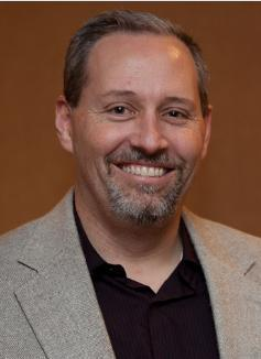 Ron Muffick