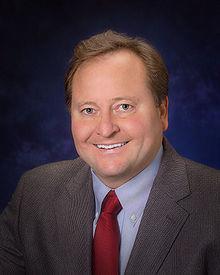 Former Gov. Brian Schweitzer (D-Mont)