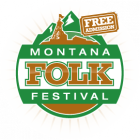 The Third Annual Montana Folk Festival: a free weekend of music, arts and crafts in Uptown Butte.