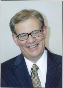Interim Trustee E. Edwin Eck