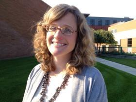 Planned Parenthood of Montana's Martha Stahl
