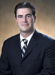 Executive Director of Gallup Education, Brandon Busteed