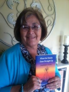Donna Houtz McArthur