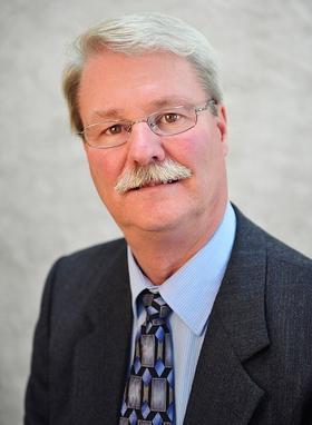 Rep. Mike Miller (R-Helmville)