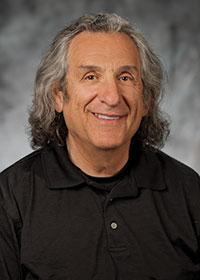 Physicist, author and solar energy expert John Perlin