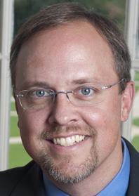 Andrew R. Graybill