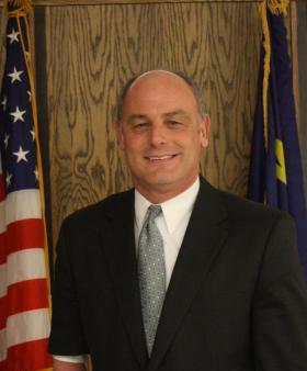 Mike Batista