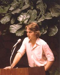 Matthew Hansen