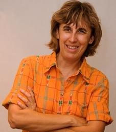 Sue Reynolds photographer