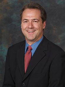 Gov. Steve Bullock (D-MT)
