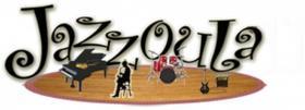 Jazzoula 2014