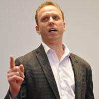 Max Blumenthal is an award-winning journalist whose work has appeared in The New York Times, The Los Angeles Times, The Nation, The Huffington Post, and other publications. He is the author of Republican Gomorrah and Goliath: Life and Loathing in Greater Israel.