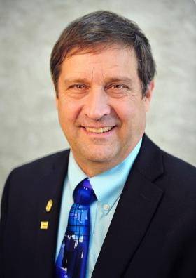 Sen. Bruce Tutvedt (R-Kalispell)