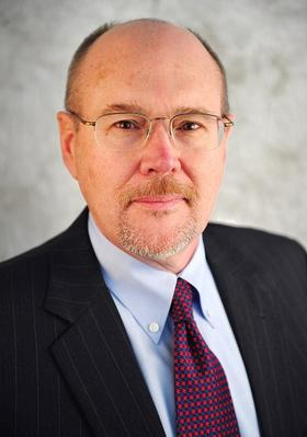 Sen. Art Wittich (R-Bozeman)