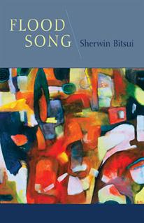 Flood Song, poetry by Sherwin Bitsui