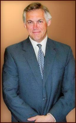 Democratic Missoula county attorney candidate Josh Van de Wetering