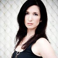 Nomi Prins is a former investment banker turned journalist. She worked at Goldman Sachs and Bear Stearns. Her articles appear in major newspapers and magazines. She is the author of It Takes a Pillage and All the Presidents' Bankers.