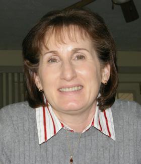 Kathleen Welsch