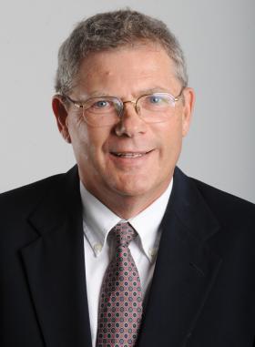 Jeff Krauss