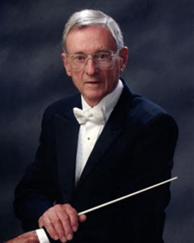 Joseph Brown Henry
