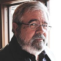 David Cay Johnston, a former reporter for The New York Times won the Pulitzer Prize for his coverage of tax policy. He is the author of many books including Perfectly Legal, The Fine Print, Free Lunch and Divided: The Perils of our Growing Inequality