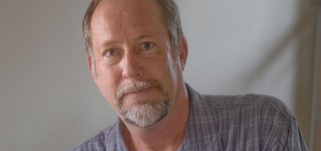 Gary Short
