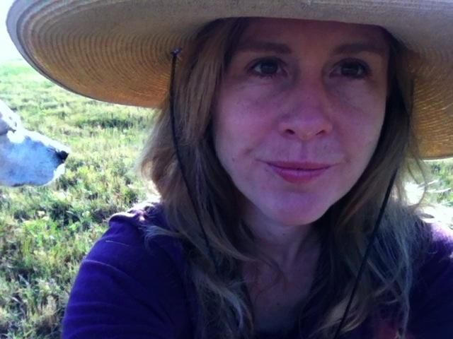 Amy Martin is a freelancer who has reported on bison and natural resource issues for Montana Public Radio and NPR.