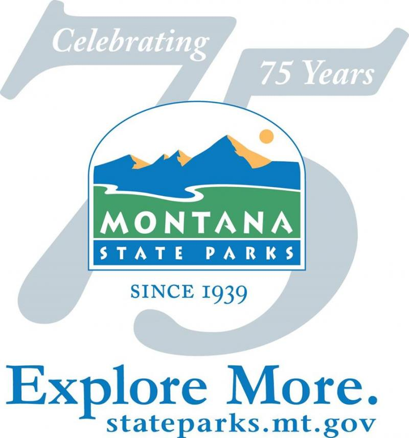 Montana State Parks Celebrate 75 Years
