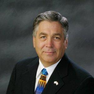 Will Deschamps, Montana GOP Chairman