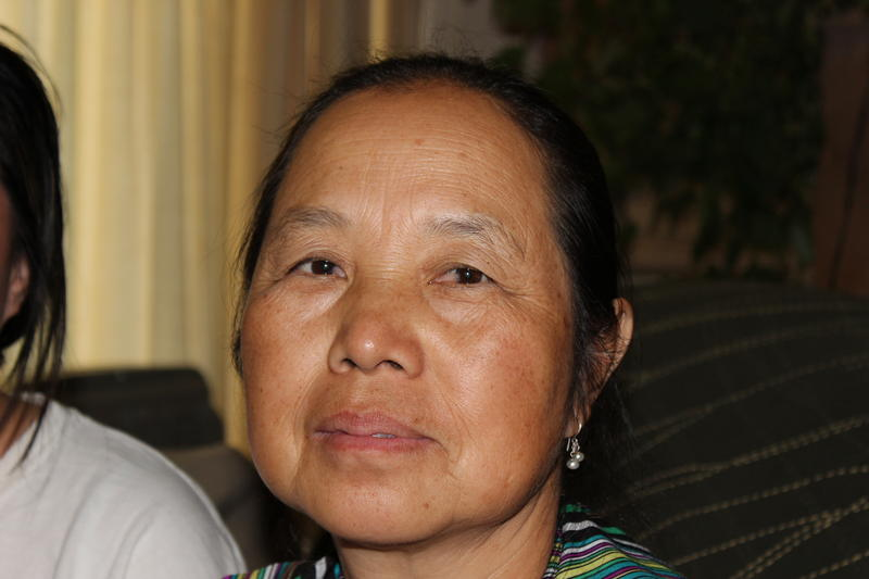 Mo Thao, Missoula