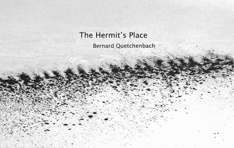 The Hermit's Place