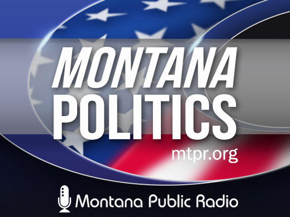 Montana Politics and Legislature News