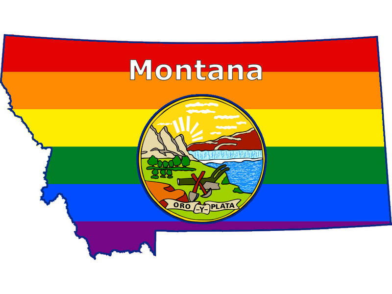 Legislature Hears Passionate Testimony On Discrimination Protections For LGBTQ Montanans